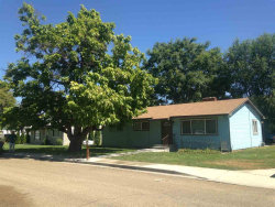 Photo of 2319 Iowa, Caldwell, ID 83605 (MLS # 98668060)