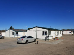 Photo of 755 Se 6th St, Ontario, OR 97914 (MLS # 98675303)