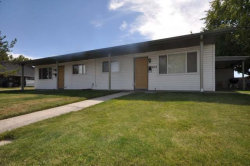Photo of 853 S White Cloud Dr., Boise, ID 83709 (MLS # 98677880)