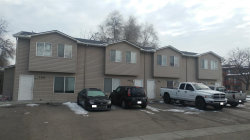 Photo of 118 Ogden Ave., Nampa, ID 83651 (MLS # 98679558)
