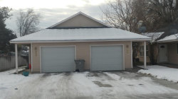 Photo of 253/255 Delaware Ave., Nampa, ID 83651 (MLS # 98679565)