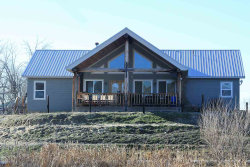 Photo of 1772 Jackson Rd, Weiser, ID 83672 (MLS # 98682833)