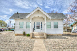 Photo of 401 & 4011/2 N Washington, Emmett, ID 83617 (MLS # 98688561)