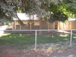 Photo of 30 Se Axtell Circle, Mountain Home, ID 83647 (MLS # 98699202)
