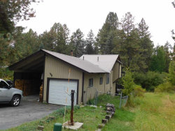 Photo of 109 Par Dr, Cascade, ID 83611 (MLS # 98706892)