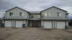Photo of 2513,15,17,19 E Spruce St, Caldwell, ID 83605 (MLS # 98708168)