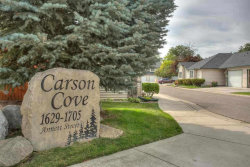 Photo of 1675 S Annett, Boise, ID 83705 (MLS # 98709699)