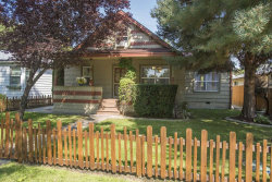 Photo of 1514 W Dewey, Boise, ID 83702 (MLS # 98709909)