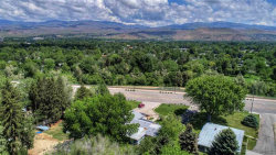 Photo of 1709 S Federal Way, Boise, ID 83705 (MLS # 98718998)