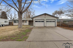 Photo of 2910 S Holden, Boise, ID 83706-5143 (MLS # 98719476)