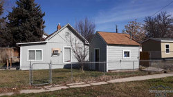 Photo of 504 14th Ave North, Nampa, ID 83687 (MLS # 98720508)
