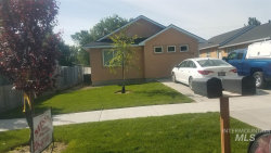 Photo of 311 N 10th. Ave, Nampa, ID 83687 (MLS # 98721734)
