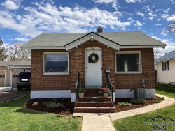 Photo of 512 7th Avenue South, Nampa, ID 83651 (MLS # 98721743)
