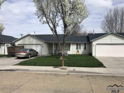Photo of Terrace Dr., Caldwell, ID 83605 (MLS # 98725459)