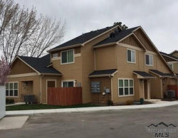 Photo of 4795 N Morninggale, Boise, ID 83713 (MLS # 98726027)