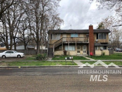 Photo of 708 S 6th Ave, Caldwell, ID 83605 (MLS # 98726366)