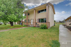 Photo of 1220 & 1222 S Security Ln, Boise, ID 83705-2631 (MLS # 98730437)
