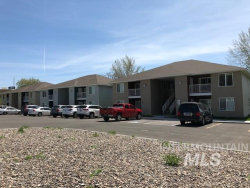 Photo of 115,121,129 West Ave I, Jerome, ID 83338 (MLS # 98730822)