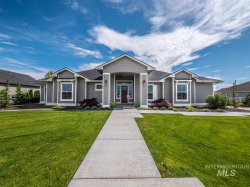 Photo of 8053 Open Sky, Middleton, ID 83644-5118 (MLS # 98731827)