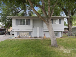 Photo of 3233 W Malad St, Boise, ID 83705 (MLS # 98733647)