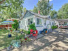 Photo of 2321 S Pacific St, Boise, ID 83705 (MLS # 98738280)