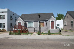 Photo of 105 16th Ave S, Nampa, ID 83651 (MLS # 98739469)