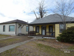 Photo of 439 Se 2nd St, Ontario, OR 97914 (MLS # 98739470)