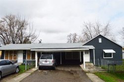 Photo of 203/207 23rd Ave South, Nampa, ID 83651 (MLS # 98740346)
