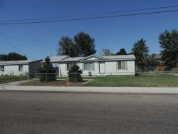 Photo of 418 51st And 420, Garden City, ID 83714 (MLS # 98741707)