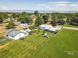 Photo of 1285 S Rolling Hill Dr, Meridian, ID 83642 (MLS # 98742108)