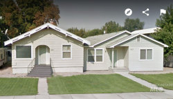 Photo of 1013-1015 Holly St, Nampa, ID 83686-5824 (MLS # 98744557)