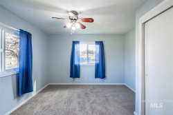 Tiny photo for 703 12th Ave N, Nampa, ID 83687-3460 (MLS # 98750631)