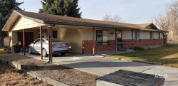 Photo of 1003 W Willow Ave, Nampa, ID 83651 (MLS # 98759764)