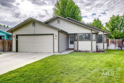 Photo of 6043 N Waterside Pl., Garden City, ID 83714 (MLS # 98761314)