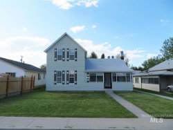 Photo of 219 24th Ave S, Nampa, ID 83651-4473 (MLS # 98761349)