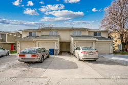 Photo of 6705 Douglas, Boise, ID 83704 (MLS # 98761411)