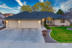 Photo of 1708 S Retriever Way, Meridian, ID 83642 (MLS # 98762546)