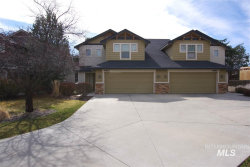 Photo of 9653/9655 W Landmark St, Boise, ID 83704 (MLS # 98764863)