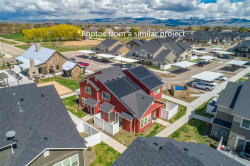 Tiny photo for Lot 37 N Galapagos Ln, Eagle, ID 83616 (MLS # 98765459)