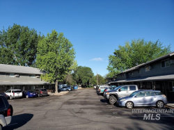 Photo of 1000 Holly, Nampa, ID 83686 (MLS # 98766995)