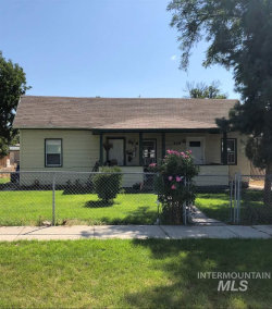 Photo of 516 & 518 14th Ave N, Nampa, ID 83686 (MLS # 98767675)