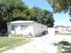 Tiny photo for 410 E 51st And 412, Garden City, ID 83714 (MLS # 98768331)