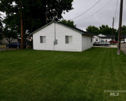 Photo of 812 & 814 Chicago St, Nampa, ID 83686 (MLS # 98772482)