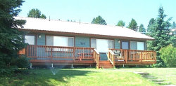 Photo of 517-519 Main Street, Cascade, ID 83611 (MLS # 98777920)