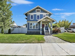 Photo of 2100 W State, Boise, ID 83702 (MLS # 98778082)