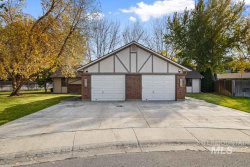 Photo of 3944&3946 West Point Pl., Boise, ID 83706-5862 (MLS # 98785277)
