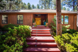 Photo of 18925 Autumn Way, Monument, CO 80132 (MLS # 5432957)