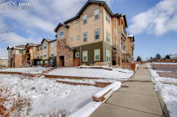 Photo of 4790 Wells Branch Heights, 204, Colorado Springs, CO 80923 (MLS # 5577094)