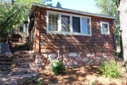 Photo of 915 High Road, 1, Manitou Springs, CO 80829 (MLS # 6859782)