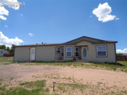 Photo of 1450 Will Scarlet Drive, Divide, CO 80814 (MLS # 8093856)